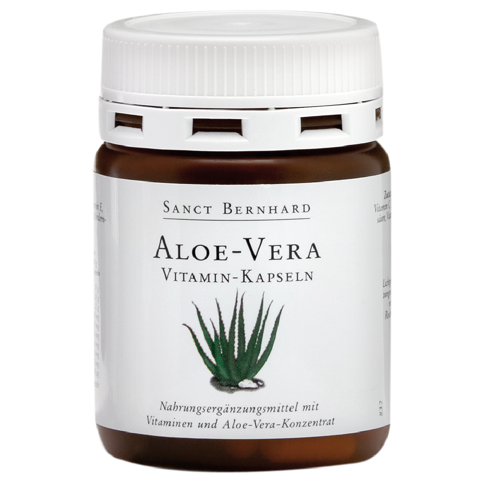 30417 aloe vitamin kap