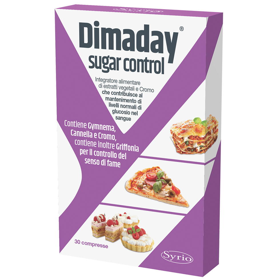 30276 dimaday sugar