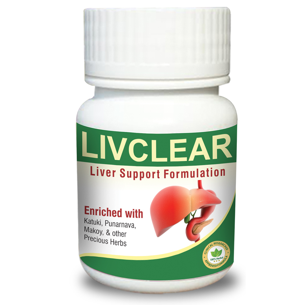 30608 livclear product