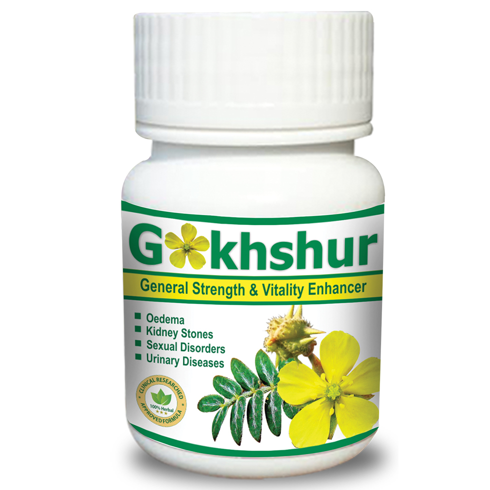 30618 gokhsur product1