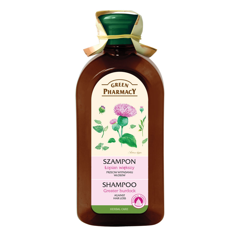86103 burdock shampoo new rgb