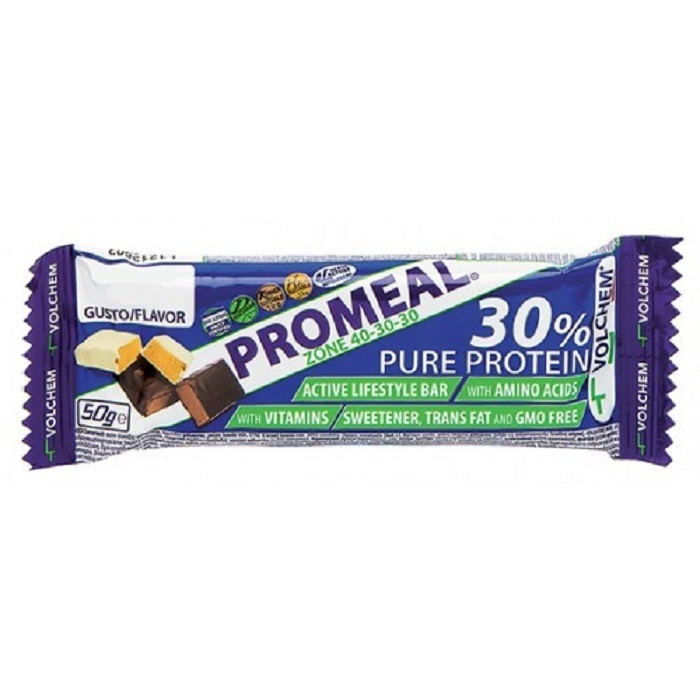 Promeal zone 403030 50 g 2